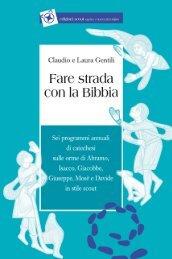 scarica ebook - Fiordaliso