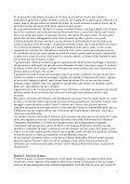 IL GIOCO MANIPIEDI - Gion Ciani - Page 5