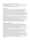 IL GIOCO MANIPIEDI - Gion Ciani - Page 7