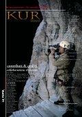 N. 9 - dicembre / December 2007 - La Venta - Page 2