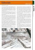 N. 9 - dicembre / December 2007 - La Venta - Page 3