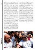 N. 9 - dicembre / December 2007 - La Venta - Page 4