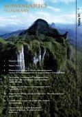 N. 9 - dicembre / December 2007 - La Venta - Page 5