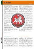 N. 9 - dicembre / December 2007 - La Venta - Page 6