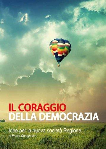 Scarica il file completo del libricino - Enrico GHERGHETTA