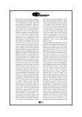 Osservatorio 14 - germanistica.net - Page 2