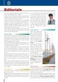 Notiziario - Gennaio 2005.pdf - Comune di Trebaseleghe - Page 2
