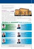 Notiziario - Gennaio 2005.pdf - Comune di Trebaseleghe - Page 3