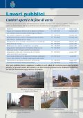 Notiziario - Gennaio 2005.pdf - Comune di Trebaseleghe - Page 4