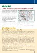 Notiziario - Gennaio 2005.pdf - Comune di Trebaseleghe - Page 5