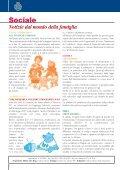 Notiziario - Gennaio 2005.pdf - Comune di Trebaseleghe - Page 6