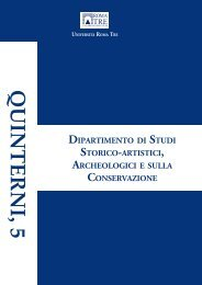 AA.VV., I FORI IMPERIALI & IL COLOSSEO - Rome - The Imperial Fora