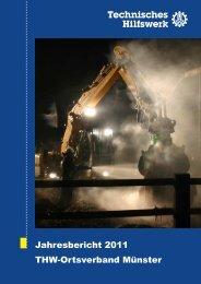 www.thw-muenster.de/images/stories/thw/download/Ja...