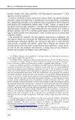 Testo comp - Glocale Rivista molisana di storia e studi sociali - Page 3