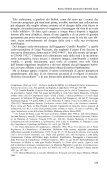 Testo comp - Glocale Rivista molisana di storia e studi sociali - Page 4