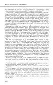 Testo comp - Glocale Rivista molisana di storia e studi sociali - Page 5