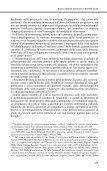 Testo comp - Glocale Rivista molisana di storia e studi sociali - Page 6