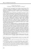 Testo comp - Glocale Rivista molisana di storia e studi sociali - Page 7