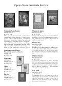 Catalogo 2009 definitivo.qxp - Edizioni Ares - Page 4