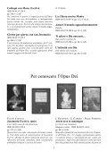Catalogo 2009 definitivo.qxp - Edizioni Ares - Page 5