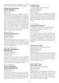 Catalogo 2009 definitivo.qxp - Edizioni Ares - Page 6