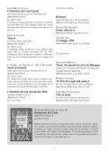 Catalogo 2009 definitivo.qxp - Edizioni Ares - Page 7
