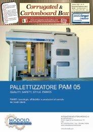 Product News - Corrugated & Cartonboard Box