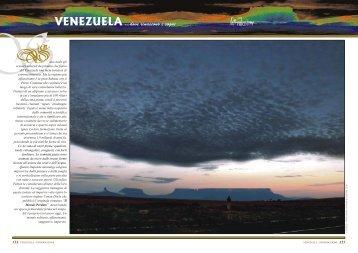 Download PDF - Gruppo Univers