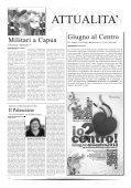 KAIROS n14 - Kairosnet - Page 2