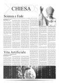 KAIROS n14 - Kairosnet - Page 3