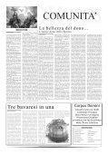 KAIROS n14 - Kairosnet - Page 4