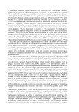 Il grigio oltre la siepe di Francesco Vallerani e Mauro ... - Città Invisibili - Page 6
