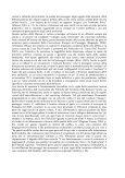 Il grigio oltre la siepe di Francesco Vallerani e Mauro ... - Città Invisibili - Page 7