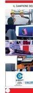 download pdf - Vendita ingrosso e dettaglio Materiale Elettrico e ... - Page 4