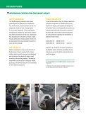 sistema di trattenimento per tubi flessibili in pressione ... - Stopflex - Page 3