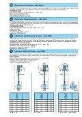 hydraulic accessories hydraulik zubehör accessoires ... - Fluidtech - Page 5