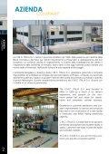 barre cromate - CMC ITALIA Srl - Page 2