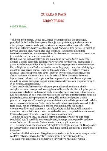 Libro1 - Scuola Carrà