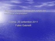 Fabio Gabrielli - QBN 30 SET 2011.pdf - Quantumbionet