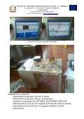 Oleodinamica 5^ Meccanica Serale - IIS L.Nobili - Page 2