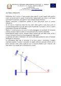 Oleodinamica 5^ Meccanica Serale - IIS L.Nobili - Page 3