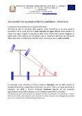 Oleodinamica 5^ Meccanica Serale - IIS L.Nobili - Page 5