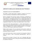 Oleodinamica 5^ Meccanica Serale - IIS L.Nobili - Page 7