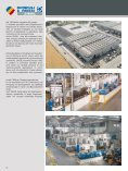 Hydraulic range A - Page 4