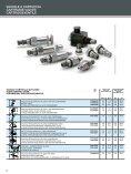 Hydraulic range A - Page 6