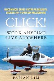 ClickBook_Lite