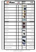 143 avvolgitubo per oleodinamica / hydraulic hose reels - Demac - Page 4