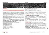 Introduzione - PUC - Comune di Genova