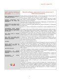 Report 184_Giugno 2012.pdf - ANCD - Page 3