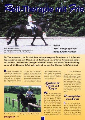 Layout 5 - bei Therapiepferd.de